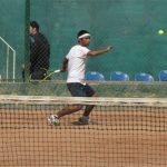 تنیس ایران
